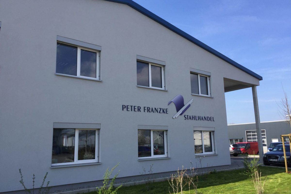 Franzke 3