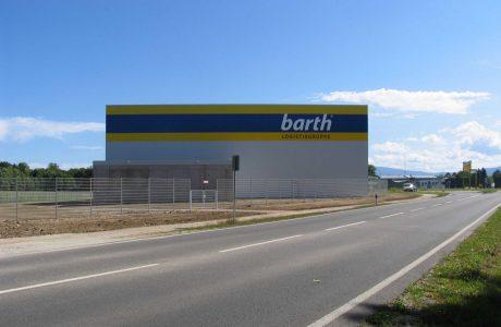Barth Ansicht 4