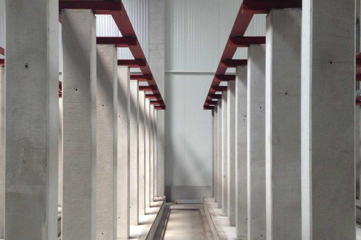Birkenmaier Innen