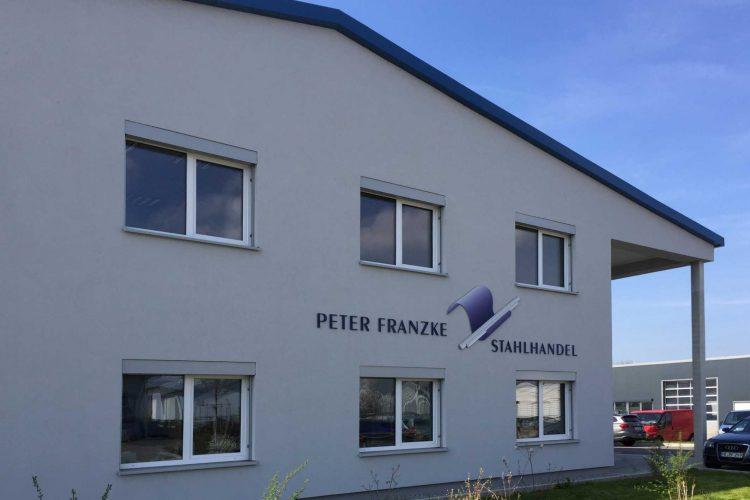 Franzke Ansicht 6