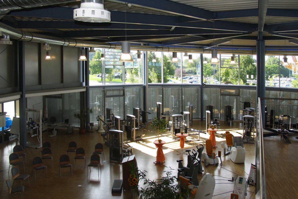 Kirschner Innen 2